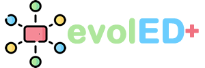evolED+